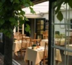 Nationale Diner Cadeaukaart Son en Breugel Restaurant de Gertruda Hoeve
