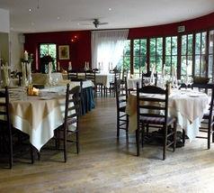 Nationale Diner Cadeaukaart Eibergen Restaurant De Greune Weide