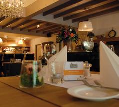 Nationale Diner Cadeaukaart  Restaurant de Haard
