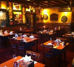 Nationale Diner Cadeaukaart  Restaurant De Halve Maen