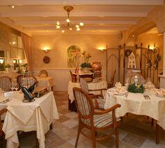 Nationale Diner Cadeaukaart Wormerveer Restaurant de Heeren van Kok