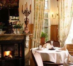 Nationale Diner Cadeaukaart  Restaurant de Herberg