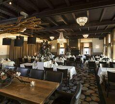 Nationale Diner Cadeaukaart Renswoude Restaurant De Hof