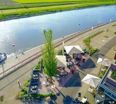 Nationale Diner Cadeaukaart Doesburg Restaurant de Kade
