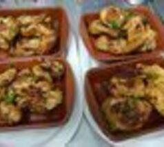 Nationale Diner Cadeaukaart Arnhem Restaurant De Kip