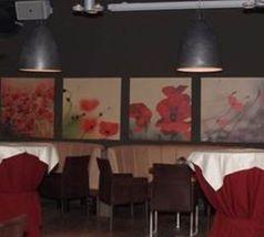 Nationale Diner Cadeaukaart  Restaurant De Klaproos