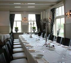 Nationale Diner Cadeaukaart Voorschoten Restaurant De Knip