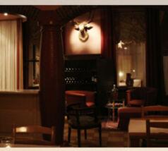 Nationale Diner Cadeaukaart Venlo Restaurant De Kraal
