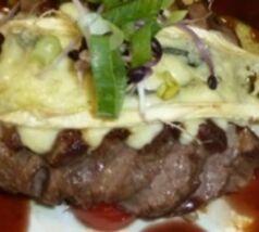 Nationale Diner Cadeaukaart Herpen Restaurant de Kriekeput