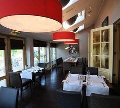 Nationale Diner Cadeaukaart Hooglanderveen Restaurant de Mangerie