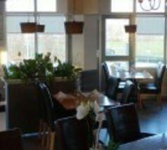 Nationale Diner Cadeaukaart  Restaurant de Markol