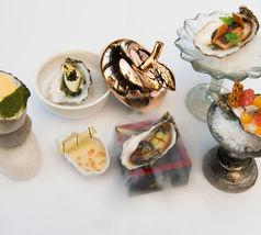 Nationale Diner Cadeaukaart Vreeland aan de Vecht Restaurant de Nederlanden