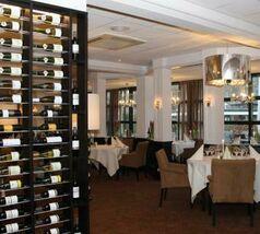 Nationale Diner Cadeaukaart Oranjewoud Restaurant de Oranjetuin