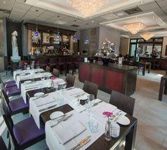 Nationale Diner Cadeaukaart  Restaurant de Pastorie