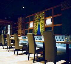 Nationale Diner Cadeaukaart Warnsveld Restaurant De Pauw