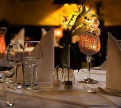 Nationale Diner Cadeaukaart Vaals Restaurant de Raadskelder