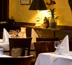 Nationale Diner Cadeaukaart  Restaurant de Raadskelder