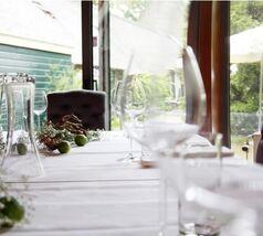Nationale Diner Cadeaukaart Maassluis Restaurant De Ridderhof