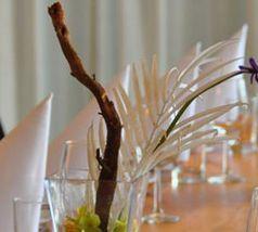 Nationale Diner Cadeaukaart Nieuwe Niedorp Restaurant De Rijd