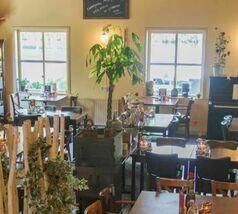 Nationale Diner Cadeaukaart Lieren Restaurant De Roseboom