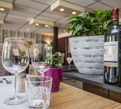 Nationale Diner Cadeaukaart Beekbergen Restaurant De Smittenberg