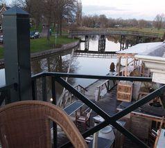Nationale Diner Cadeaukaart Franeker Restaurant De Stadsherberg