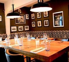 Nationale Diner Cadeaukaart Nijmegen Restaurant de Stadstuyn