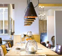 Nationale Diner Cadeaukaart Sint Nicolaasga Restaurant de Stoeterij
