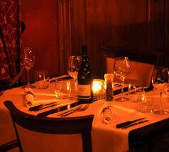 Nationale Diner Cadeaukaart Vianen Restaurant De Vrijstad
