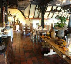 Nationale Diner Cadeaukaart Gasselte Restaurant De Wiemel