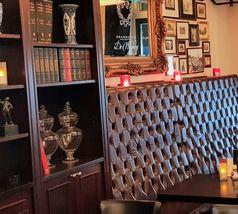 Nationale Diner Cadeaukaart Bolsward Restaurant de Wijnberg