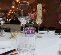 Nationale Diner Cadeaukaart  Restaurant de Witte Zwaan