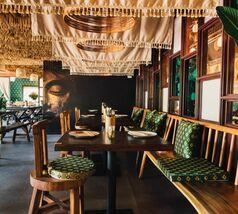Nationale Diner Cadeaukaart Hoofddorp Restaurant Deliasias