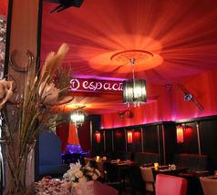 Nationale Diner Cadeaukaart Apeldoorn Restaurant Despacito