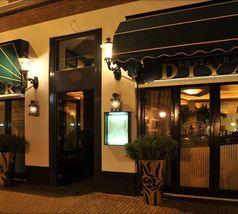 Nationale Diner Cadeaukaart  Restaurant Diyar