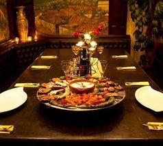 Nationale Diner Cadeaukaart Apeldoorn Restaurant Diyar