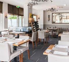 Nationale Diner Cadeaukaart Breda Restaurant D'n Ouwe Struys