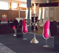 Nationale Diner Cadeaukaart Het Loo Oldebroek Restaurant D'Olde Dreiput