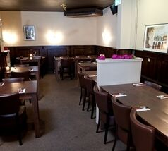 Nationale Diner Cadeaukaart Nijmegen Restaurant Donatellos Nijmegen