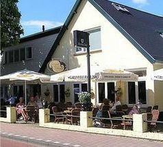 Nationale Diner Cadeaukaart  Restaurant Duingroet