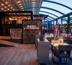Nationale Diner Cadeaukaart Kerkdriel Restaurant Dukdalf