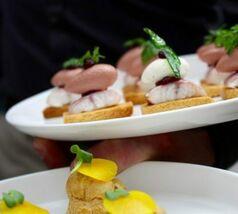 Nationale Diner Cadeaukaart Valkenswaard Restaurant Eden