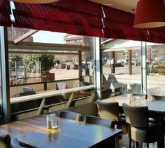 Nationale Diner Cadeaukaart Hoofddorp Restaurant Elders