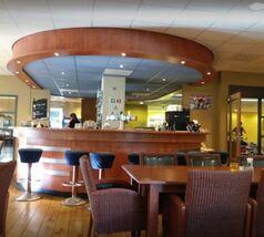 Nationale Diner Cadeaukaart Hoogerheide Restaurant en Bowling Familyland