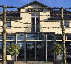Nationale Diner Cadeaukaart Geldermalsen Restaurant Eten & Drinken