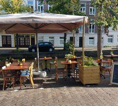Nationale Diner Cadeaukaart Den Haag Restaurant Ethica