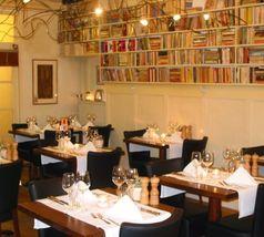 Nationale Diner Cadeaukaart  Restaurant FIFO