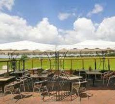 Nationale Diner Cadeaukaart  Restaurant Fly Inn
