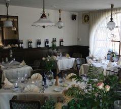 Nationale Diner Cadeaukaart  Restaurant Francois