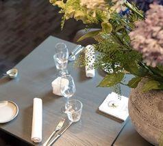 Nationale Diner Cadeaukaart Haarlem Restaurant Fris (Vooraf reserveren met cadeaukaart)